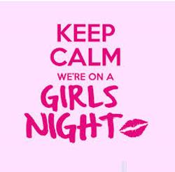 Girls Night.png