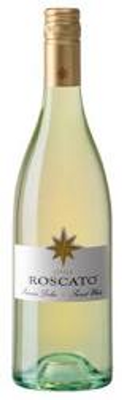 roscato white wine.png