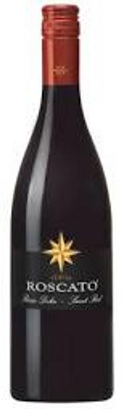 roscato wine.png