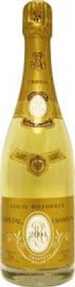 cristal champagne.png