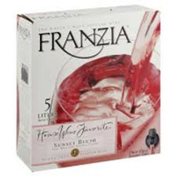 franzia box.jpg