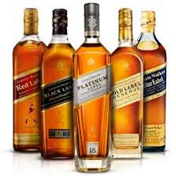 JW mixed bottles.png