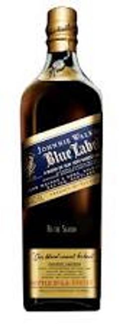 johnny walker blue.png