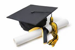 grad cap diploma.png