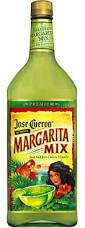 Margita mix.jpg