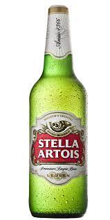 Stella beer.png