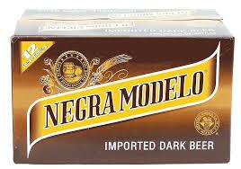 negra modelo beer.png