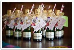 miniature-champagne-bottles-bulk.jpg