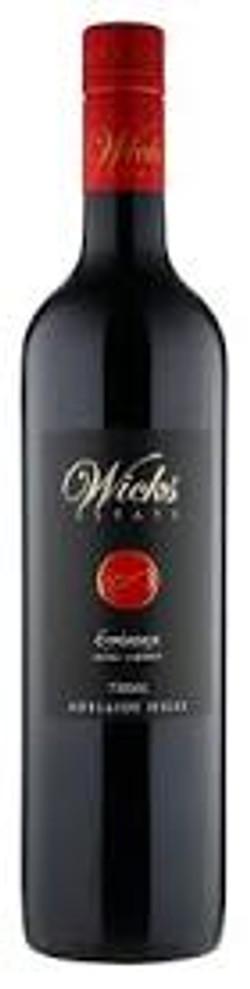 wine bottle 2.jpg