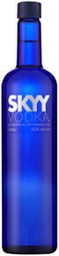 skky vodka.png