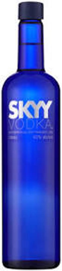 skky vodka.png