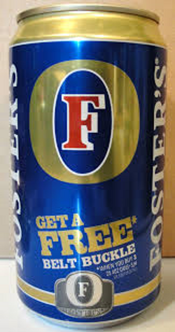 Fosters beer.png