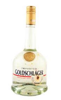goldschlager.png