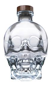 Skull vodka.png