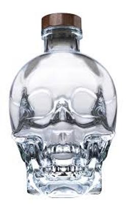 Skull vodka.png