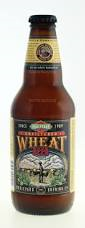 boulevard wheat.png