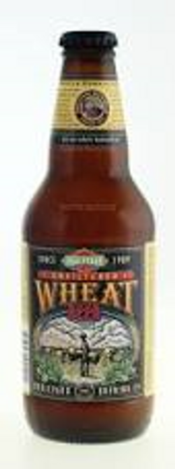 boulevard wheat.png