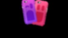 Phone Cases