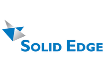 solid-edge-logo 450 x 300.png