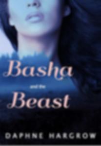 Bashabn.png