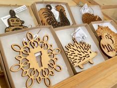Happy Fantastic Ornaments 1.jpeg