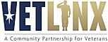 vetlinx logo website.png