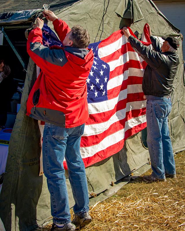 6804 Raise The Flag.jpg