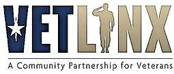 vetlinx logo small.jpg