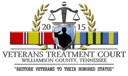 Williamson Cty Veterans Treatment Co