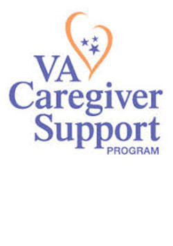 VA Caregiver Support Program