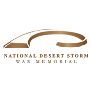 National Desert Storm War Memorial A