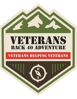 Veterans Back 40 Adventure