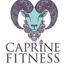 Caprine Fitness
