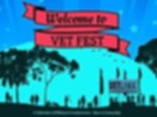 Copy of Copy of Copy of VET FEST (8)_edi