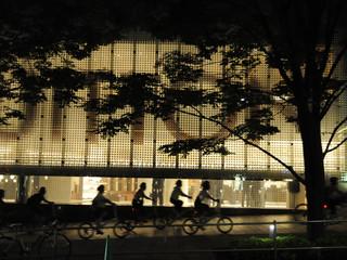 イルミネーションDSC_0062.JPG