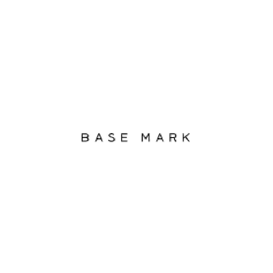 BASEMARK_p001
