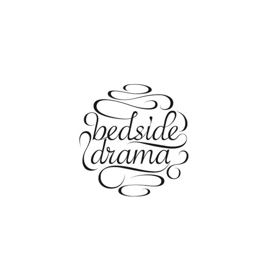 BEDSIDEDRAMA_p001
