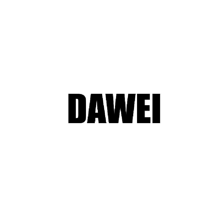 DAWEI