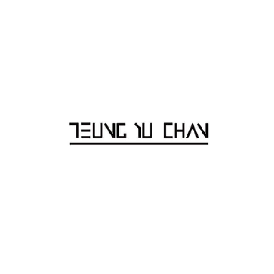 TSUNG YU CHAN