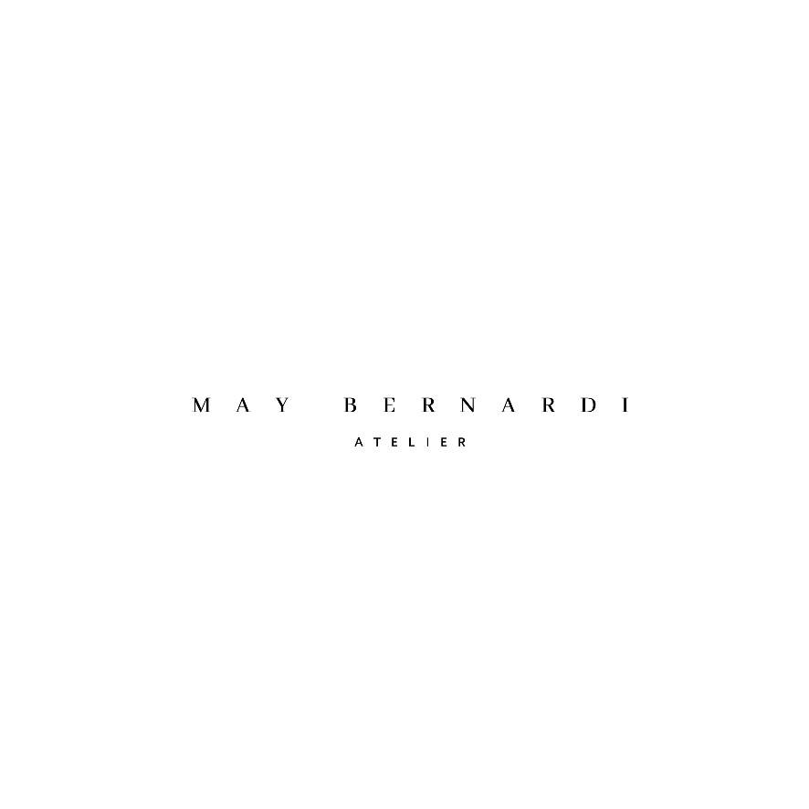 MAY BERNARDI