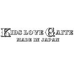 KIDS LOVE GAITE