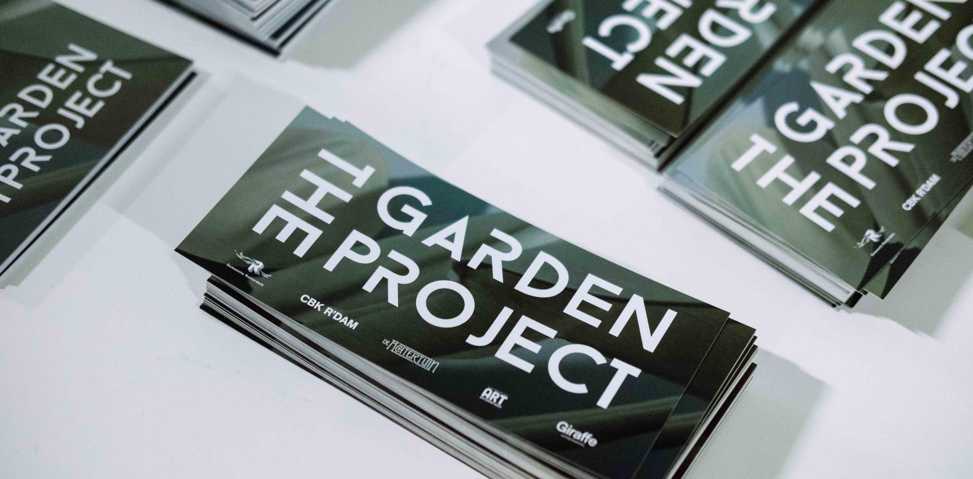 TheGardenProject-Opening-45.jpeg
