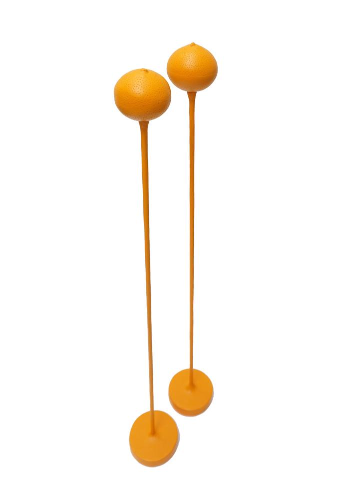 full_orangeS.jpg