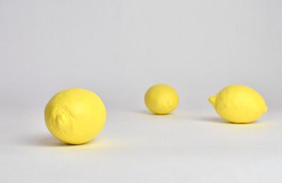 Lemons (different views)