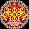 Emblem_of_Bhutan.png