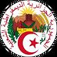 Algeria Emblem.webp
