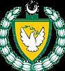 North Cyprus Coat of Arms.webp