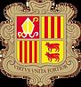 Andorra coar of arms.webp