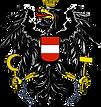 Austria Coat of Arms.webp