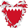 Bahrain Coat of Arms.png